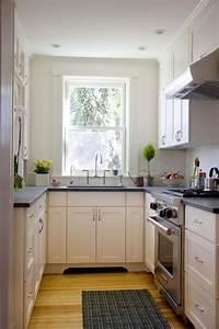 21 small kitchen design ideas photo gallery 1895