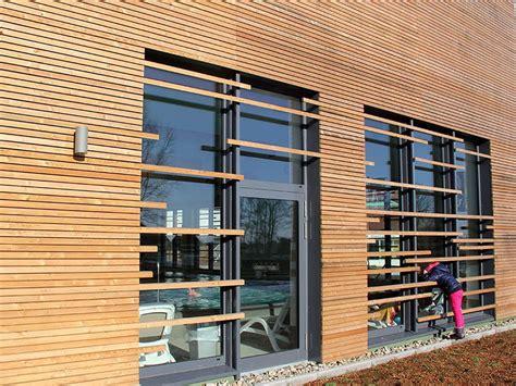 Alternativen Zum Waermedaemmverbundsystem by Fassadenarbeiten Cliner Quelle