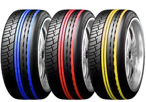 colored smoke tires for sale where can i buy colored smoke tires cars