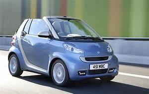 Smart Mhd : smart cdi and mhd receive london congestion charge discount autoevolution ~ Gottalentnigeria.com Avis de Voitures