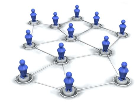 entreprise si鑒e social lyon colloque numerique lyon réseaux sociaux et compétitivité d entreprise