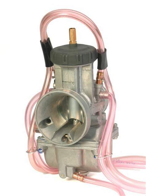 keihin pwk 36 replacement engine parts find engine parts replacement engines and more