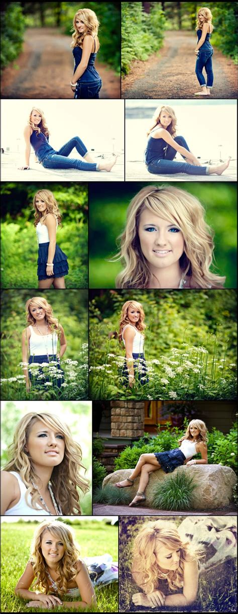 senior ideas great senior ideas wants pinterest picture poses senior girls and senior photos