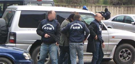 Gruppo Operativo Mobile Polizia Penitenziaria by Salvate Il Gruppo Operativo Mobile E Gli Altri Servizi