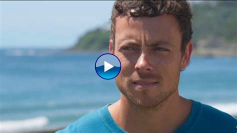 HOME AND AWAY-7570 27th MAY 2021 THURSDAY EPISODE PART 2/3 ...