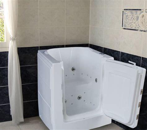 handicap showers  tubs walkintubs learn