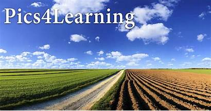 Pics4learning Creative Lesson Lessons Plans Topic Social