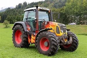 Häcksler Für Traktor : bildergebnis f r traktor crazy farming tractors tractor pictures und cars ~ Eleganceandgraceweddings.com Haus und Dekorationen