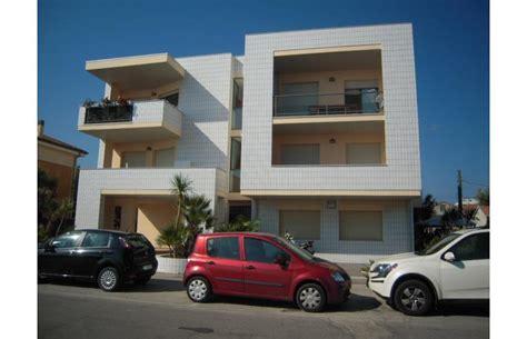 Appartamenti Senigallia Affitto Vacanze by Privato Affitta Appartamento Vacanze Appartamento Estivo
