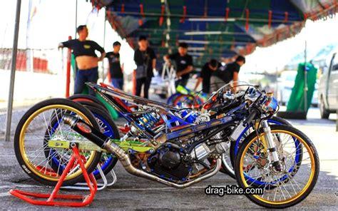 Foto Mio Drag by Foto Motor Mio Drag Thailand Impremedia Net