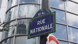 Encombrant Paris 13 : nettoyage immeuble paris sanotint light tabella colori ~ Medecine-chirurgie-esthetiques.com Avis de Voitures