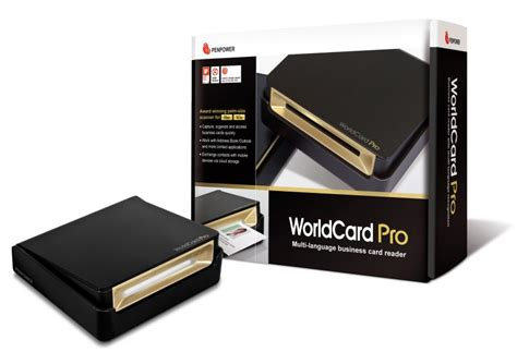 Penpower Worldcard Pro Business Card Reader And Scanner Zoo Printing Business Card Template View In Outlook For Mac Brackenfell Cotton Paper How To Make A Virtual On Iphone Rounded Corners Mockup Psd 2010 Visiting A4 Size Price