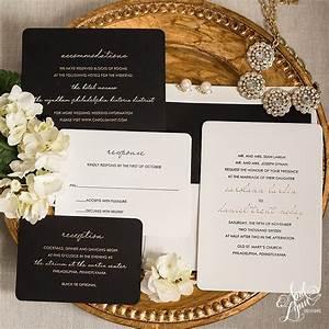 april lynn designs custom stationery design studio With handmade wedding invitations by carol