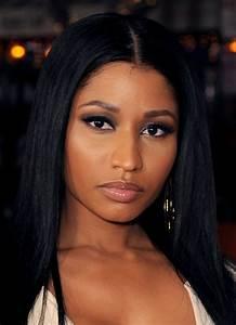 Nicki Minaj's Opinion on 'RHOA' Reunion Fight Is ...  Nicki