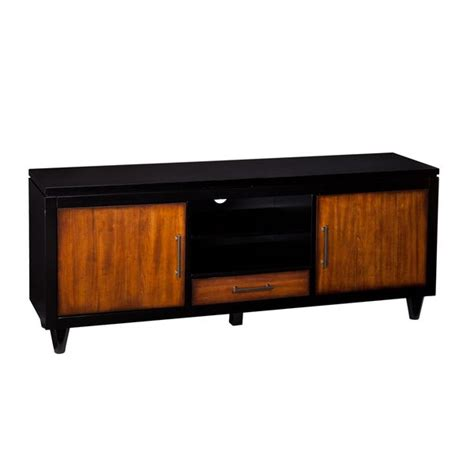 10 inch deep console cabinet 50 best images about media on pinterest 70 inch tvs