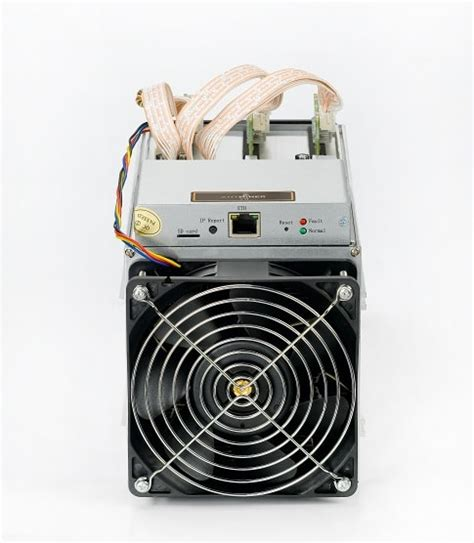 antminer t9 11 5th s 1450w 16nm bitcoin miner