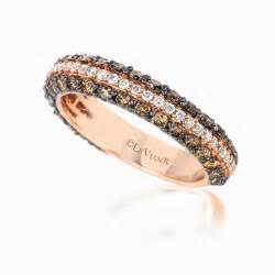 strawberry gold engagement rings gold engagement rings le vian gold engagement rings