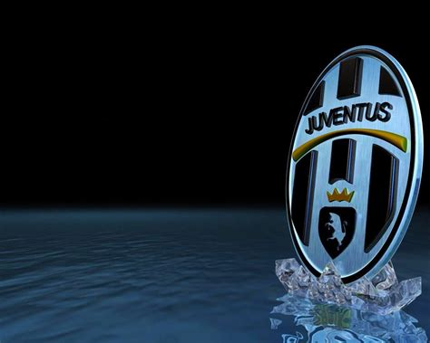 Juventus Official Fan Club France - Officiel