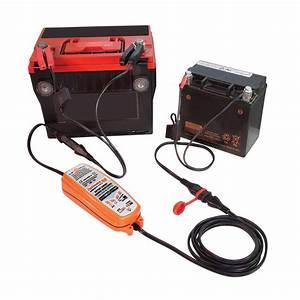 Peut On Recharger Une Batterie Sans Entretien : batterie plat m canique probl mes techniques et entretien page 2 ~ Medecine-chirurgie-esthetiques.com Avis de Voitures