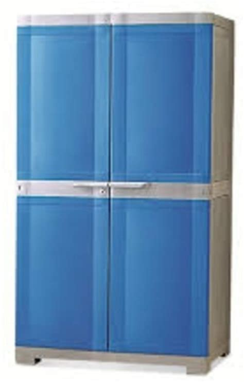 Plastic Cupboard For by Nilkamal Cupboards Plastic Wall Shelf Price In India Buy