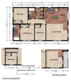 builders floor plans modular homes floor plans and prices search engine