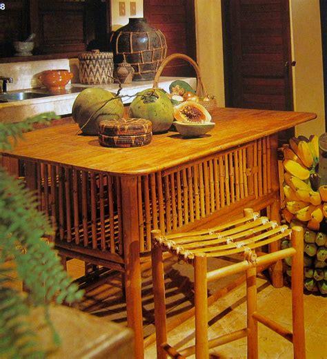philippine interiors  images simple house design