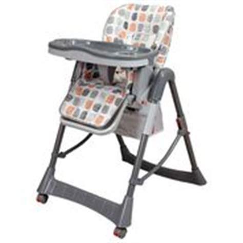 chaise bébé leclerc chaise haute bebe leclerc prix meuble de salon contemporain