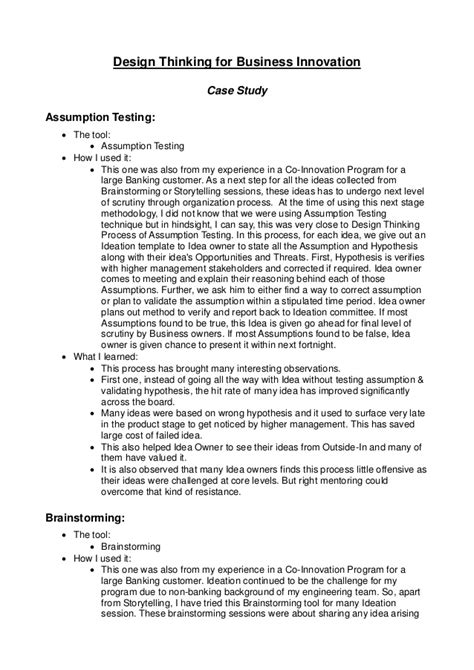 Research paper on cloud computing 2018 diversity essays for college how does homework help your brain mother to son essay conclusion