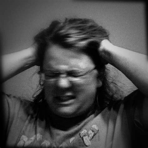 types   psychotic disorder   symptoms