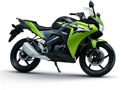 honda 150r mileage top best mileage bikes in 150cc segment feature