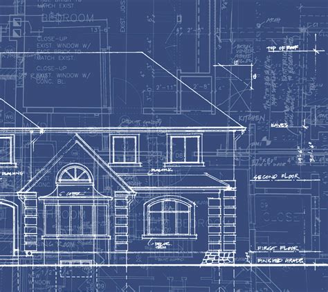 blue prints for a house blueprint of a house 4000 hd wallpapers widescreen in