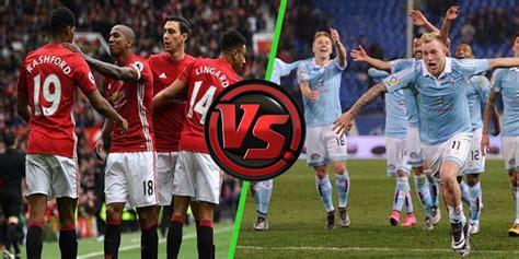 Manchester United vs Celta Vigo: Match preview and ...