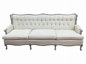 french provincial sofas french provincial sofa set style With french sofa bed