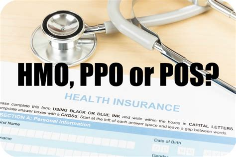 Essential choice ppo dental plans offer no anthem has one of the largest dental preferred provider organization (ppo) networks in the. Health Insurance 101: HMO, POS or PPO? - Expriva.com