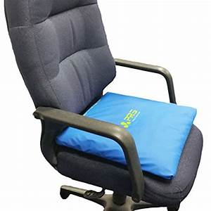 purap seat cushion for wheelchairs and pressure sores With chair cushion for pressure sores