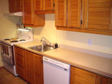 comptoir cuisine montreal céramique et comptoir de cuisine montréal est projet 5732