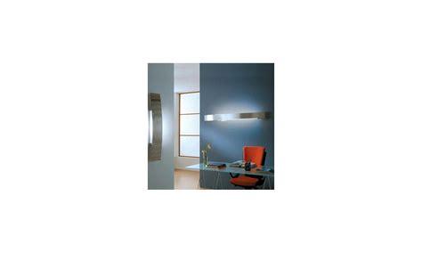 illuminazione da esterno a parete lade da esterno a parete galleria di immagini