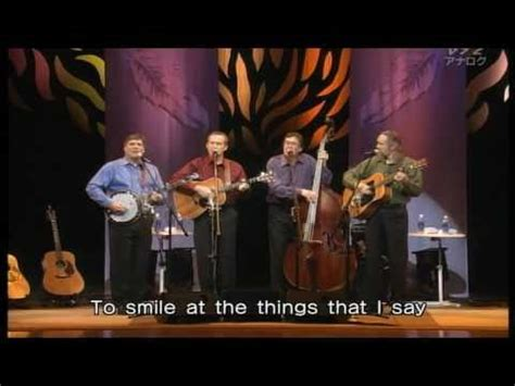 Michael Row The Boat Ashore Live by The Brothers Four Michael Row The Boat Ashore K Pop