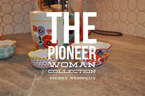 the kitchen collection the pioneer kitchen collection review kennedy