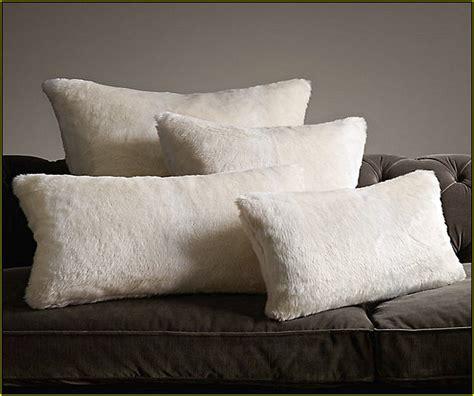 oversized throw pillows for sofa oversized pillows home design ideas