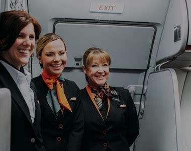 easyjet cabin crew easyjet careers cabin crew