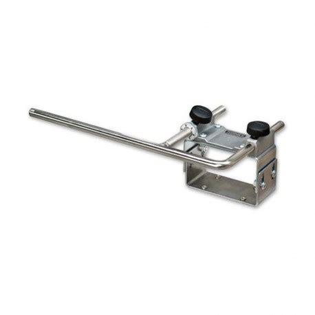 bgm  bench grinding mounting set tormek