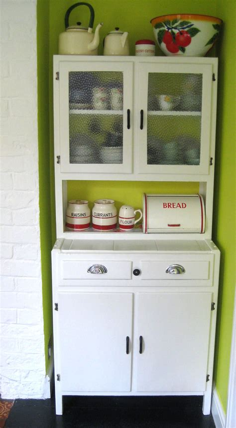 Vintage Kitchen Cupboard by Vintage Cc41 Utility Kitchen Cupboard Made By Easiwork