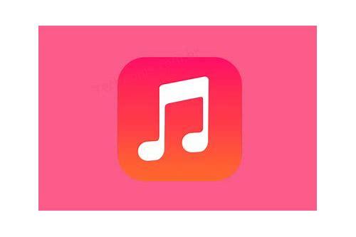 musica de leite app baixar iphone offline