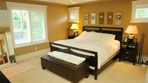 Best Bedroom Colors For Small Rooms, Small Bedroom Paint