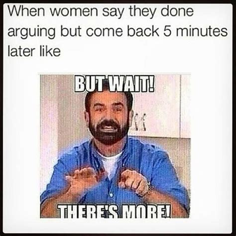 Memes About Women - funny pictures of the day 54 pics