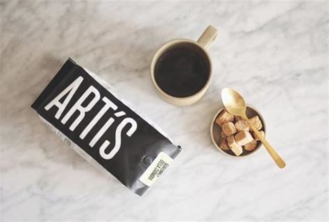 2,283 likes · 9 talking about this · 4,722 were here. Artis Coffee Roasters: A San Francisco, CA Bar.