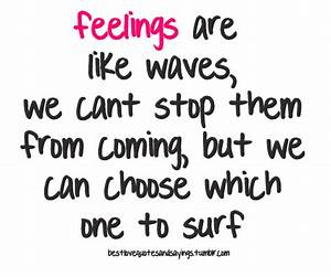 bestlovequotesa... Endless Feelings Quotes