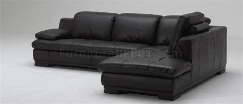 espresso leather sectional sofa espresso italian top grain leather modern sectional sofa