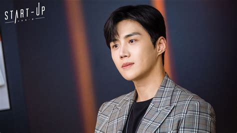rekomendasi drama korea kim seon ho wajib ditonton wokeid